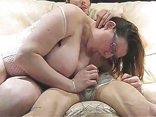 School lesbian porn