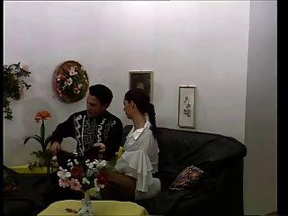 geile luder die fick bar (01)
