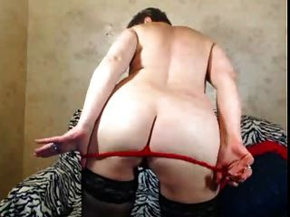 Dame sexy auf cam nr68