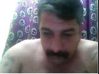 irak genitaler mann
