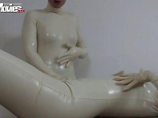 spaßfilme deutsche latex fetisch babes