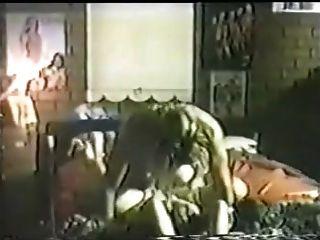 a1nyc Schauspielerin mit Sex auf Wasserbett