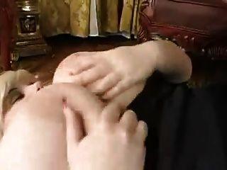 reifen und dünnen Jungen hot fuck