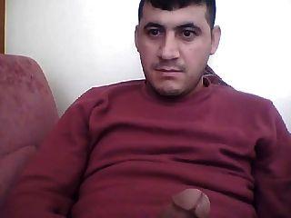 masturbierender türkei türkisch bigheaded kann bursa