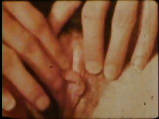 Schulmädchen in Hitze (1970)