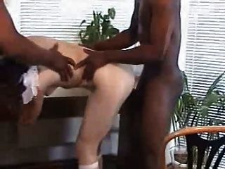 interracial sg Teil 4