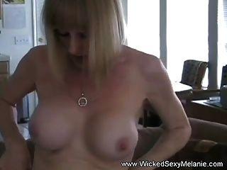 fucking meine böse Schlampe Frau