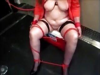 gute Sklavin