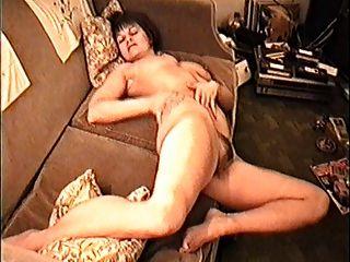 posieren nackt