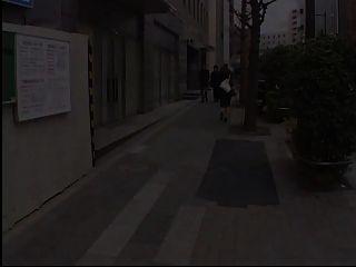 kumiko hayama dvd s 0002 szene 1 von 6