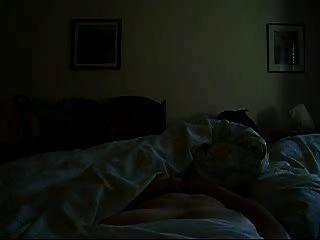Guten Morgen Masturbation im Bett