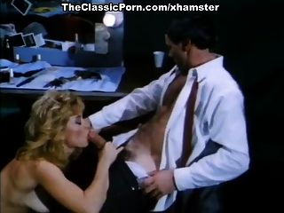 bernstein lynn, nina hartley, buck adams in klassischer fuckszene