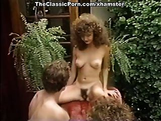 engel, buffy davis, tammy hart in klassischer fuck site