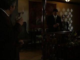 Glücklicher harter Penis bekommt zu ficken marie mccray und lexi belle