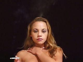 gauge rauchen