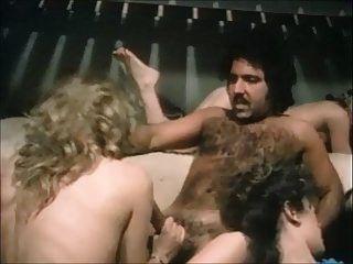 Ron Jeremy Doppelte Penetration