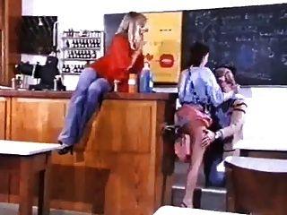 vintage 70s deutsch