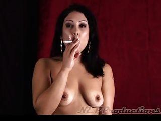 Rauchen Fetisch dragginladies Kompilation 4 hd 720