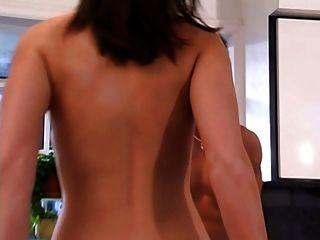 Dreier mit 2 sexy Damen