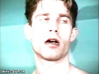 eifrig youngster Sonden Homosexuell Arschloch