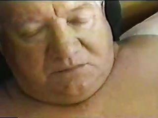 pensionierter Opa