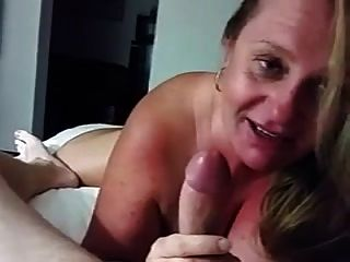 superb bj # 8