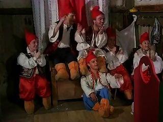 Schneewittchen und 7 Zwergen (1995)