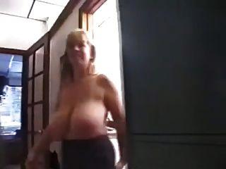 die schönsten boobs herum !!