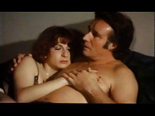 labbra vogliose (1981) laura levi, pauline teutscher