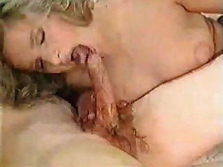 Sex mit Vintage Shemale (tu22)