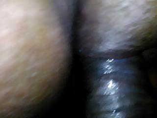 Sri Lanka schwanger 6 Monate rasiert