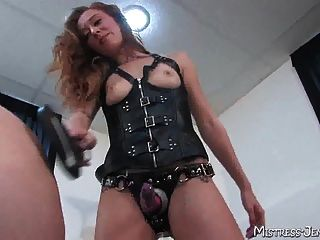 bdsm geschichten gratis bdsm sex moves