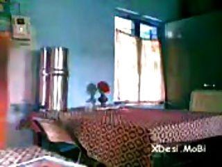 Sri Lanka Schullehrer Sex im Büro