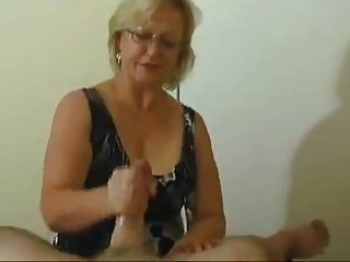 personality echte sexy Frau Bilder married bisexual