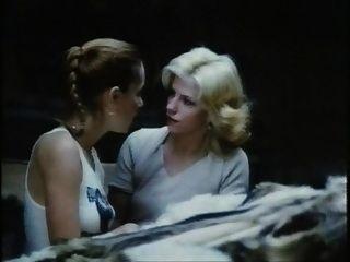 die zarte falle (1976) mit maria forsa