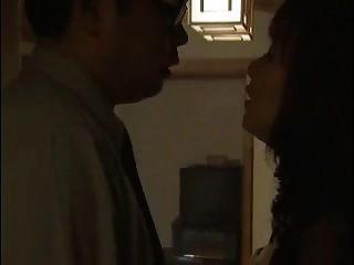 japanische Frau Austausch Liebesgeschichte