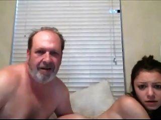 nicht Vater nicht Tochter