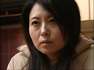 japanische Liebesgeschichte 201