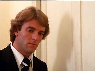 la servante perverse voller französisch 1978 film
