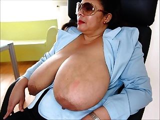 leckere boobs, erstaunliche frauen 2.