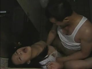 japanische Liebesgeschichte 161
