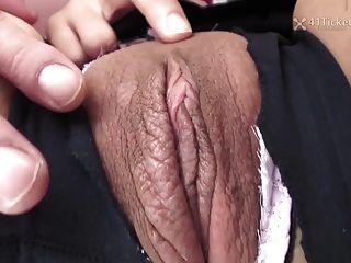 Love porn. also dicke Mutter xxx Video love the feel
