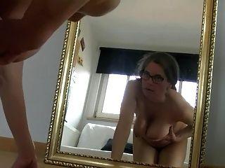 busty tina der Spiegel (sc bitte nicht löschen)