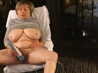 best ever 12 orgasmen hotel window exhibitionist marierocks