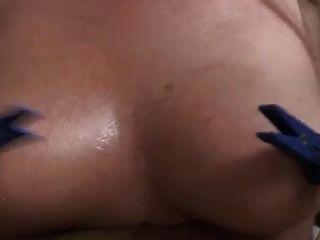 lange Nippelsauger