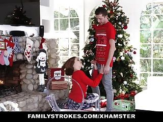 familystrokes ficken meine sis während des urlaubs weihnachtsbilder