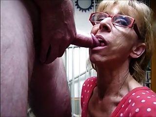 Sperma für sie 4