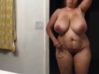 big ass big tit butt nackt latina 2