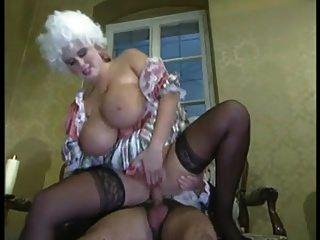 big boobs rococo orgie