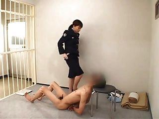 Gefangener zum Vergnügen 2